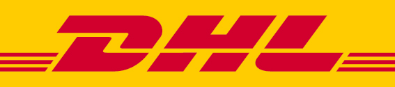 Scheibenwischer online versenden mit DHL - Scheibenwischer.com