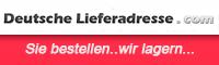 www.deutsche-lieferadresse.com