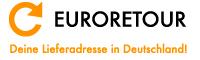 euroretour.ch