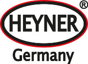 HEYNER Scheibenwischer bei Scheibenwischer.com