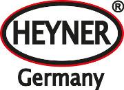 HEYNER Scheibenwischer