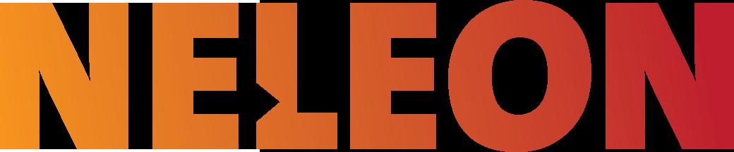www.neleon.de