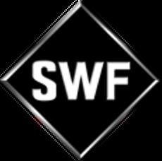 SWF Scheibenwischer bei scheibenwischer.com