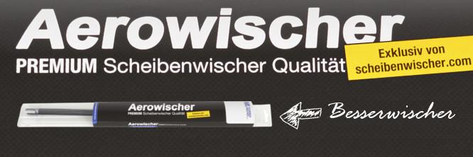 AEROWISCHER von scheibenwischer.com