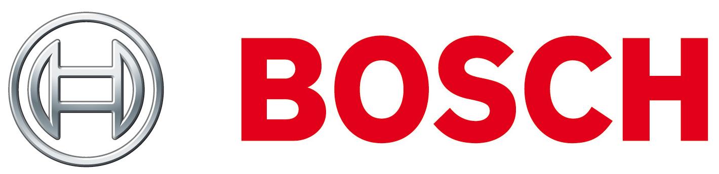 Bosch Logo Scheibenwischer