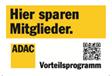 ADAC Vorteilspartnerschaft scheibenwischer.com