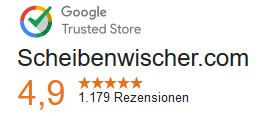 google trusted store scheibenwischer.com