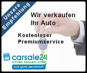 scheibenwischer.com Partner: carsale24