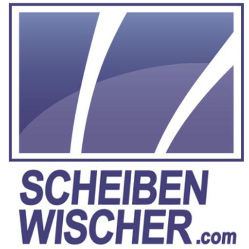 scheibenwischer.com LOGO