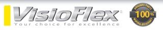 SWF Visioflex scheibenwischer online shoppen bei scheibenwischer.com
