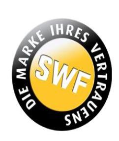 SWF Qualität bei Scheibenwischer.com