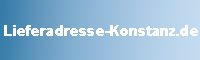 lieferadressen-konstanz.de