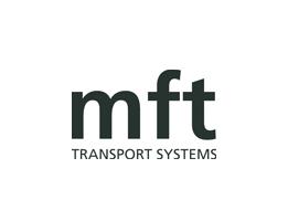 MFT Fahrradträger