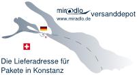 www.miradlo.de/