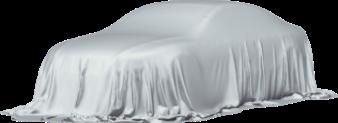 Alfa-Romeo 145 Kompaktwagen