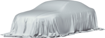 Renault Fluence Limousine (Stufenheck)